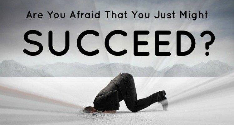 Fear-of-success2
