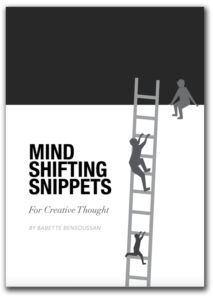 MindShifts Snippets