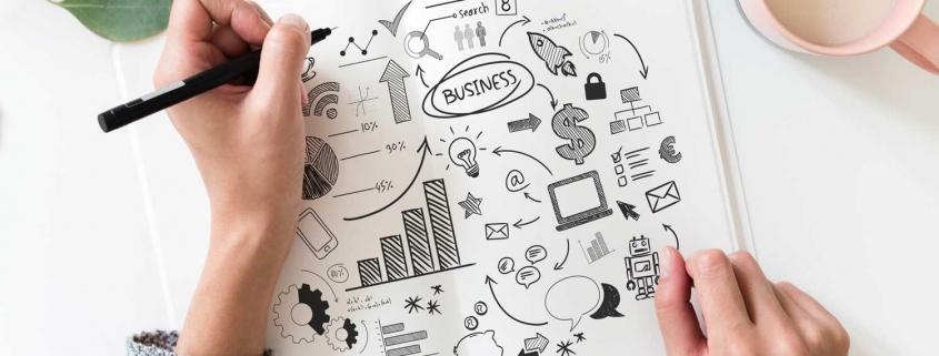 10 Essential Strategic Insights