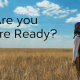 Are you Future Ready?